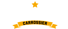 Carossier BodyShop
